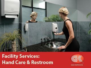 G&K Services - Photo 10