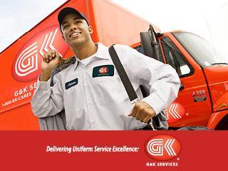 G&K Services - Photo 3