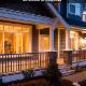 Modern - Overhead & Garage Doors - 250-334-2599