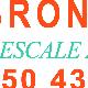 Bronzage L'Escale Au Soleil - Salons de coiffure et de beauté - 450-437-4937