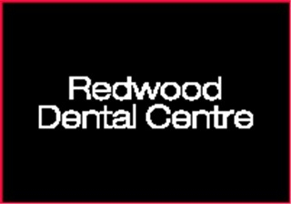 Redwood Dental Centre - Photo 2
