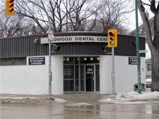 Redwood Dental Centre - Photo 3