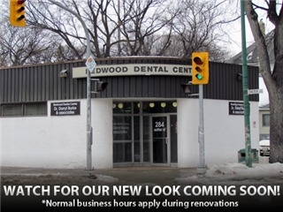 Redwood Dental Centre - Photo 4