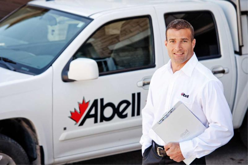 Abell Pest Control - Photo 2
