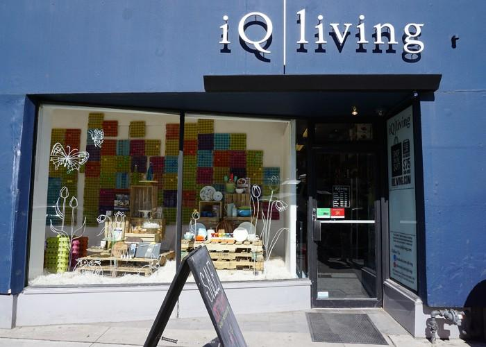 IQ Living - Photo 5