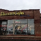 Electrolight Enterprises - Lighting Stores - 416-285-9990