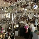 Electrolight Enterprises - Lighting Stores - 416-285-9990