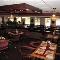 Golden Valley Restaurant - Restaurants - 613-392-1414