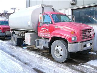Lambert Fuel Oil Ltd - Photo 2