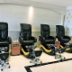 Lan Nail & Spa - Nail Salons - 613-766-1551
