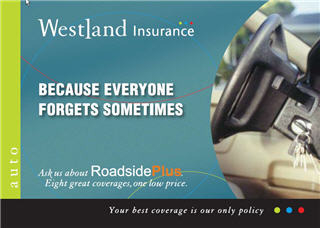 Westland Insurance Group Ltd - Photo 1