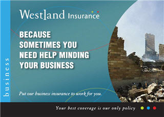 Westland Insurance Group Ltd - Photo 2