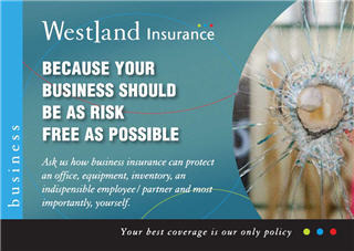 Westland Insurance Group Ltd - Photo 3