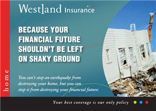 Westland Insurance Group Ltd - Photo 5