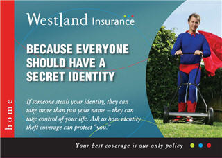 Westland Insurance Group Ltd - Photo 6