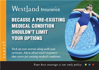 Westland Insurance Group Ltd - Photo 8