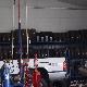 Beaulieu Transmission (2010) Inc - Garages de réparation d'auto - 450-378-4015
