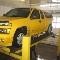 Uniglassplus - Ziebart - Car Wash Equipment & Polishing Supplies - 905-682-8387