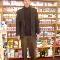 Green Door Vitamins - Health Food Stores - 613-547-4584