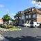 View Manor Windsor Realty Ltd's Windsor profile