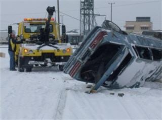 Auto Rescue Limited - Photo 3