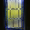 photo Stained Glass Services