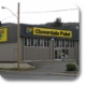 Cloverdale Paint - Protective Coatings - 250-377-8718