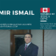 Amir Ismail Canadian Immigration Consulting - Naturalization & Immigration Consultants - 647-835-0660