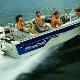 Katrine Marine - Boat Dealers & Brokers - 705-382-3806