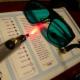 Clinique de thérapie au laser Anne Penman - Épilation - 514-803-5237