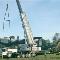 Moir Crane Service Ltd - Crane Rental & Service - 519-737-6101