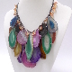 Arton Beads - Photo 3
