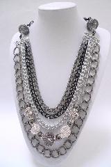 Arton Beads - Photo 4