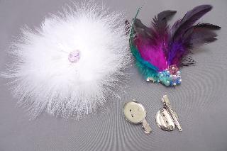 Arton Beads - Photo 5