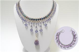 Arton Beads - Photo 9