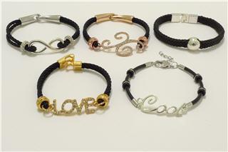 Arton Beads - Photo 10
