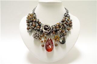 Arton Beads - Photo 7