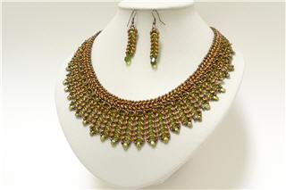 Arton Beads - Photo 6