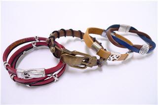 Arton Beads - Photo 8