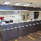 Centre Dentaire Tania Fortin - Photo 5