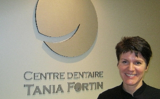 Centre Dentaire Tania Fortin - Photo 8