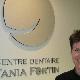 Centre Dentaire Tania Fortin - Photo 8