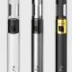 La Vapoteuse - Magasins d'articles pour fumeurs - 450-932-1888