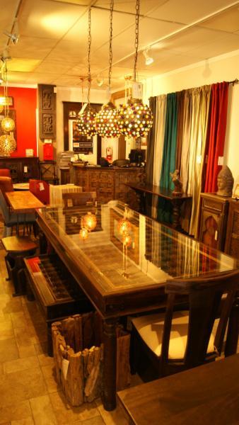 Wood Sense Interiors Inc Oakville On 2480 Bristol Cir
