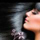 Esthétique Angie Brglez - Esthéticiennes et esthéticiens - 450-821-5035