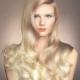Haircraft - Hairdressers & Beauty Salons - 905-845-7671