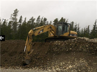 J L's Excavating Ltd - Photo 7