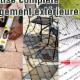 Les Pavés Rénoseal - Paving Contractors - 514-207-2978