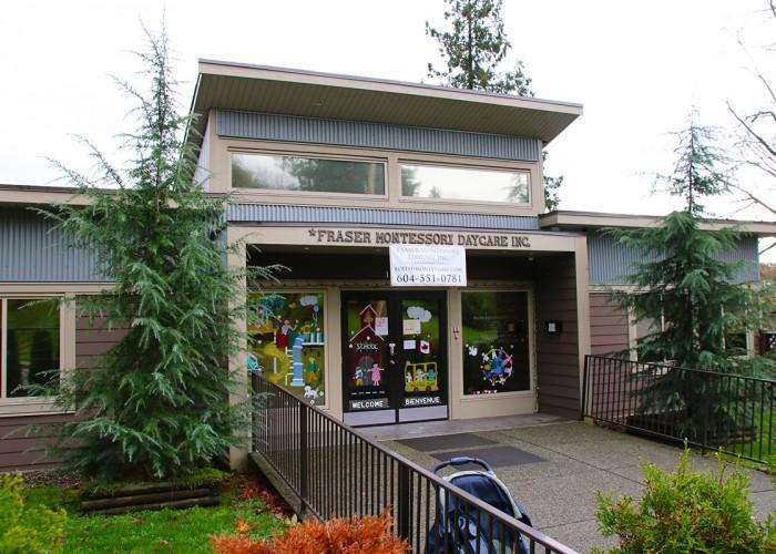 Fraser Montessori Daycare - Photo 4