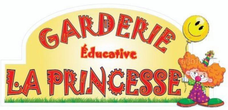 Garderie Educative La Princesse - Photo 10